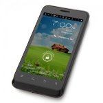 "ZTE V889S 4"" Android 4.1 3G/GPS/WiFi"